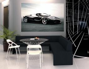 Ferrari Dealership Office by Mind Pachimsawat 5