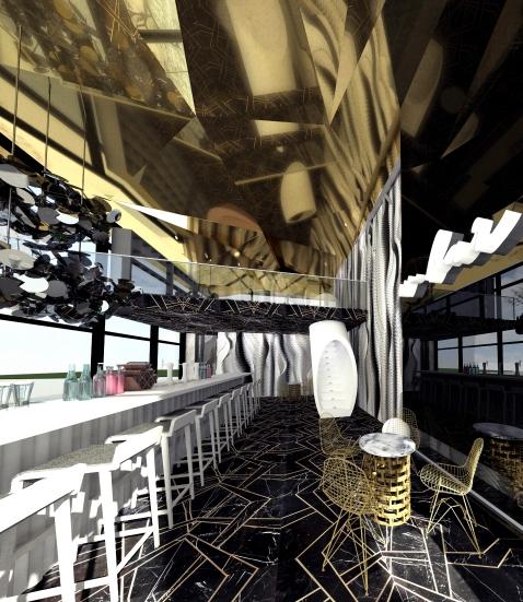 W bar by Mind Pachimsawat 1