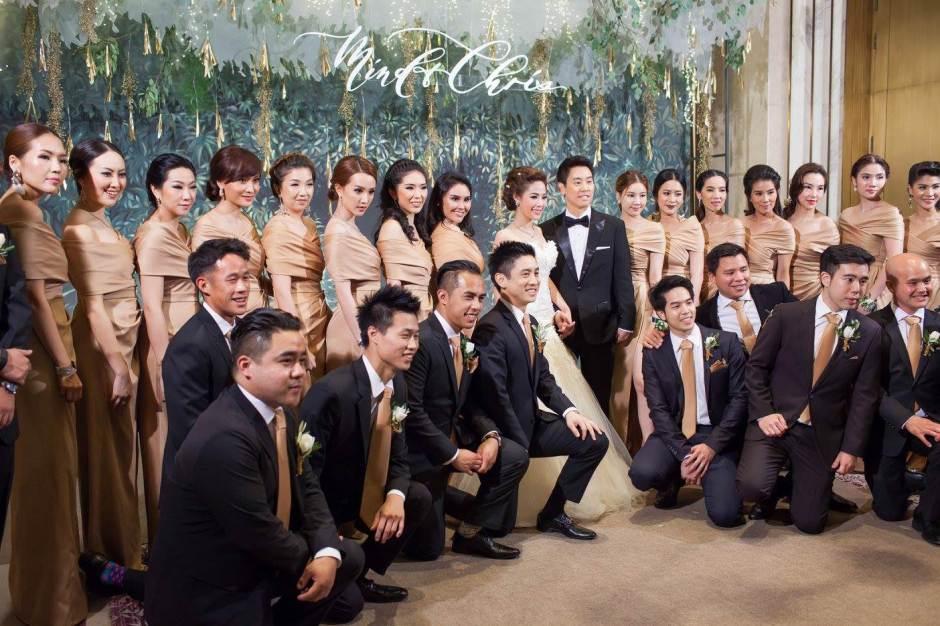 bridesmaids-groomsmen-2_mini