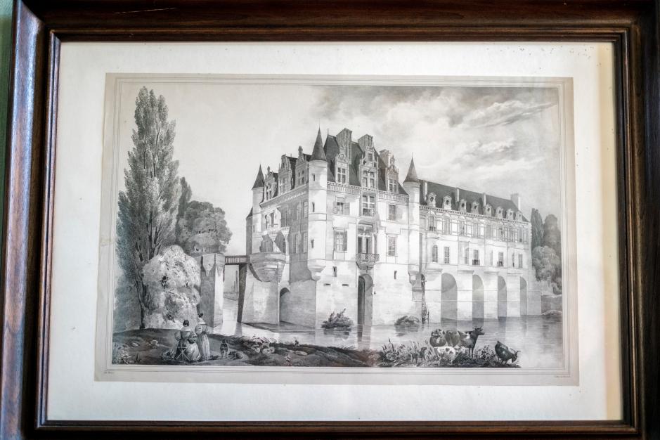 Château-de-Chenonceau-70