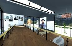 Gallery Design 10