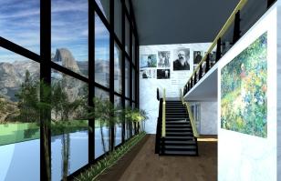 Gallery Design 3