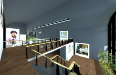 Gallery Design 5