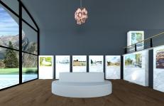 Gallery Design 6