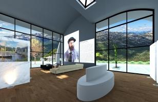 Gallery Design 7